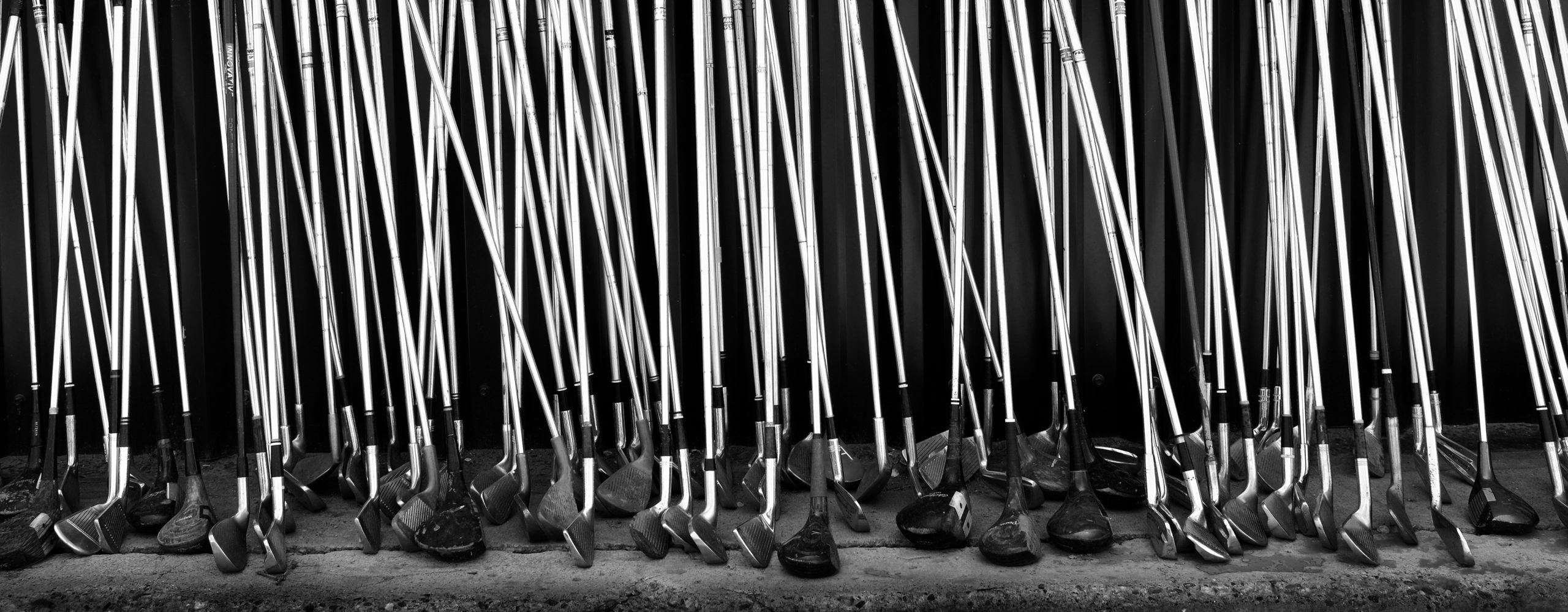 Advice on Buying Second Hand Golf Clubs   Golf Geeks